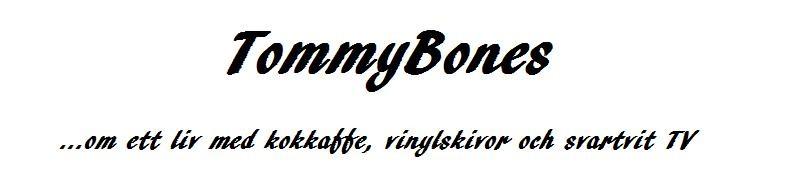 tommybones